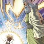 【遊戯王】《神の通告》再録決定!【ストラクチャーデッキ サイバース・リンク】
