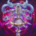 【遊戯王】「十二獣時械神真竜」デッキ: 大会優勝デッキレシピの回し方,採用カード