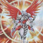 【遊戯王 高騰情報】《大天使クリスティア》シクが値上がり!天使ストラクの影響!?