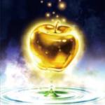 【遊戯王】《フリッグのリンゴ》再録決定!デュエルリンクスカードが続々【デュエリストパック レジェンドデュエリスト編】
