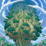 【遊戯王 高騰】《ナチュルの神星樹》値上がり!《ランカの蟲惑魔》登場で人気急上昇!?【相場,価格】