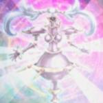 【遊戯王】「コレクターズパック2017」CM公開!《時械巫女(じかいみこ)》判明!新規「時械神」!