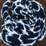 【遊戯王 高騰】《ウォーター・ドラゴン》レリーフが高騰!遊戯王GX「三沢」新規カードの影響!【相場,価格】