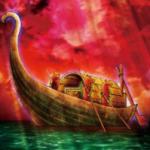 【遊戯王】《黄泉へ渡る船》再録決定!リンクスのカードが止まらない・・・【デュエリストパック レジェンドデュエリスト編】