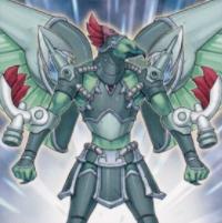 剣闘獣モンスター