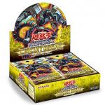 【遊戯王予約】最新パック「サーキット・ブレイク」Amazon予約開始!