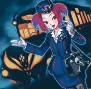 「魔弾」相性の良いカード