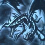 【遊戯王】「デュエリストパック レジェンドデュエリスト編」ショップ買取価格まとめ!《真紅眼の黒竜》はいくら?