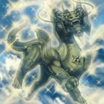 【遊戯王】東京遊戯CS(新制限)大会結果!1〜4位は「恐竜真竜竜星」「メタルセフィラ真竜」「魔導真竜召喚獣」
