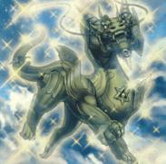 ◆《源竜星-ボウテンコウ》までの流れ