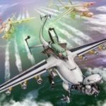 【遊戯王最新情報】《幻獣機ドラゴサック》収録判明!汎用ランク7エクシーズ【トーナメントパック2017 Vol.3】