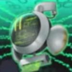 【遊戯王アニメオリジナル】《ディフェクト・コンパイラー》のカード画像・効果
