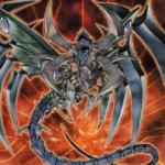 【遊戯王 高騰情報】《鎧黒竜-サイバー・ダーク・ドラゴン》値上がり!「サイバーダーク」需要がすごい!