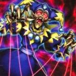 【遊戯王 高騰情報】《死霊操りしパペットマスター》高騰! 『DD』との相性が話題!?