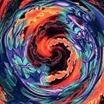 【遊戯王 高騰情報】《真紅眼融合》値上がり!《真紅眼の黒刃竜》特殊召喚に必須!?!【相場,買取価格】