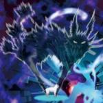 【遊戯王最新情報】《金華猫》再録決定!レベル1蘇生の汎用スピリットモンスター【SDサイバース・リンク収録】