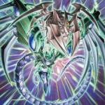 【遊戯王最新情報】《サイバーダーク・インパクト!》収録判明!【トーナメントパック2017 Vol.3】