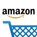 【遊戯王 通販】Amazonの遊戯王カードは安い?使い方・特徴を調査してみた!