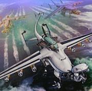 「幻獣機」の戦法