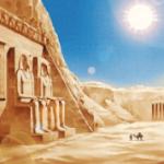 【遊戯王 高騰情報】《砂漠の光》高騰!大会入賞した「クローラー」で採用!?【相場,買取価格】