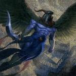 【遊戯王 高騰】《ゼラの天使》値上がり!「メタファイズ」で使える8シンクロ!【相場,買取価格】