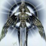 【遊戯王】はじめしゃちょーの元に《光の創造神 ホルアクティ》が送られてくる