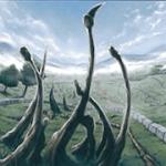 【遊戯王 高騰情報】《竜の霊廟》値上がり!『青眼』『ABC』人気で需要大!?