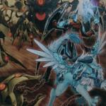 【遊戯王フラゲ】《星遺物を巡る戦い》新規判明!【サーキット・ブレイク収録】