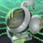 【遊戯王 最新情報】《ディフェクト・コンパイラー》新規判明!「サーキット・ブレイク」テレビCM公開!