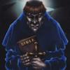 【遊戯王 高騰情報】《悪魔払い》が高騰!『魔弾』対策カードとして注目!?