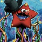 【遊戯王最新情報】《マスター・ボーイ》新規判明!水属性2体でリンク召喚可能!【サーキット・ブレイク収録】