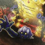 【遊戯王フラゲ】《やりすぎた埋葬》新規判明!【サーキット・ブレイク収録】