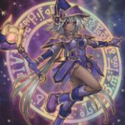 幻想の見習い魔導師