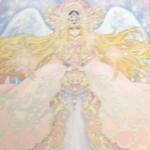 【遊戯王フラゲ】《精霊神后ドリアード》新規判明!【サーキット・ブレイク収録】