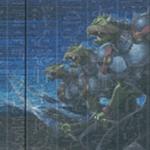 【遊戯王 最新情報】《同胞の絆》《コーリング・ノヴァ》等6枚再録判明!【SD神光の波動 収録】