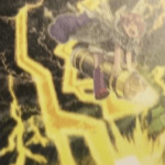 【遊戯王 最新情報】《雷の天気模様》新規判明!相手モンスターバウンス!【デッキビルドパック スピリット・ウォリアーズ収録】