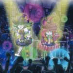 【遊戯王 高騰情報】《盆回し》価格,相場:テラフォ規制で買取は2000円!?