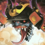 【遊戯王TCG 海外最新情報】《Samurai Skull》新規判明!召喚時アンデット族を墓地に!【CODE OF THE DUELIST収録】