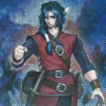 【遊戯王 最新情報】『彼岸』『剣闘獣』に新規リンクが!高騰するカードは?【LINK VRAINS PACK収録】