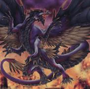 破戒蛮竜‐バスター・ドラゴン