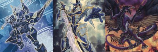 「破壊剣」最高の展開