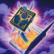 魔界台本‐「魔界の宴タ女」