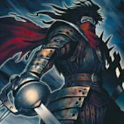 終末の騎士