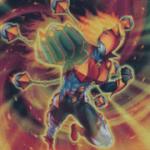 【遊戯王 高騰】《E・HEROブレイズマン》値上がり!「マスクHERO」の影響!?【相場,買取価格】
