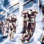 【遊戯王 高騰情報】《機械複製術》値上がり!『SPYRAL』デッキと相性抜群!?