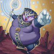 儀式魔人リリーサー
