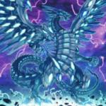 【儀式青眼(ブルーアイズ)デッキ】デッキレシピ,回し方,採用カードを考察!
