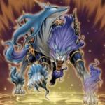 魔導獣(マジック・ビースト)
