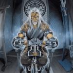 【遊戯王 最新情報】《六武衆の師範》《六武衆の結束》再録決定!【デッキビルドパック スピリット・ウォリアーズ収録】