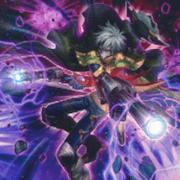 「魔弾」魔法・罠カード